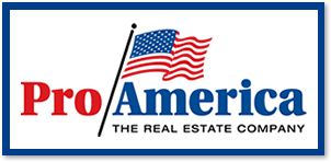 Pro America The Real Estate Company